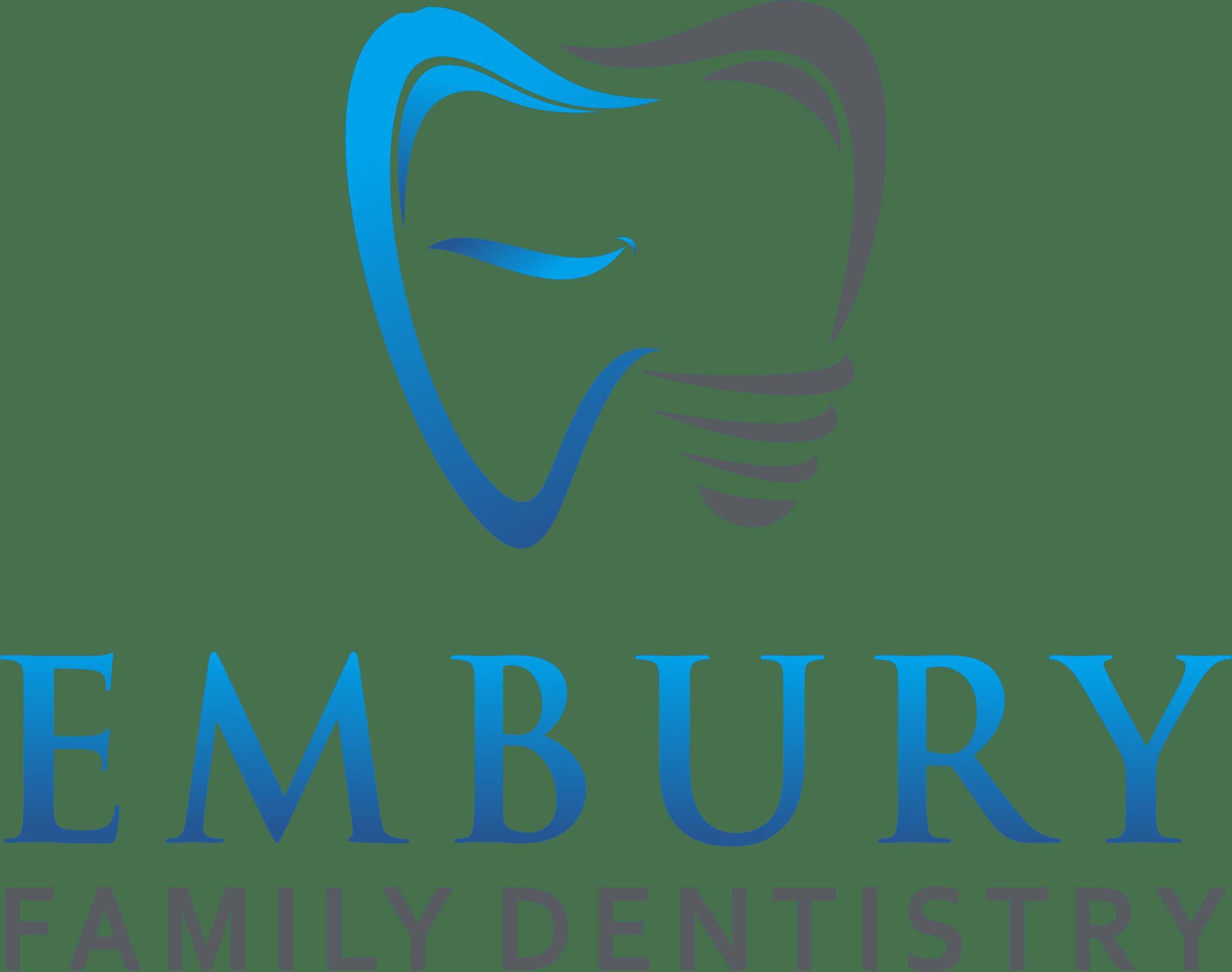 West Seneca Dentist | Embury Family Dentistry
