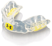 Under Armour Performance Mouthguard